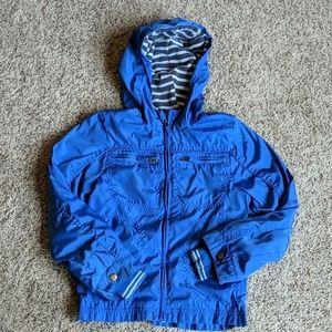 Osh Kosh Coat, Size 8